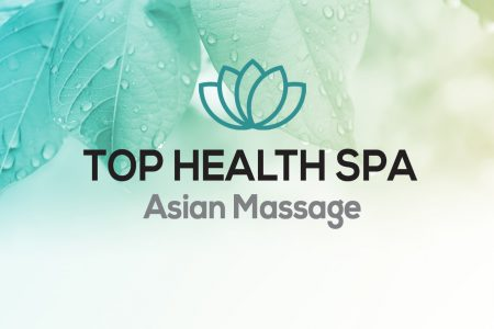 omgpage_banner_top_health_spa_main2